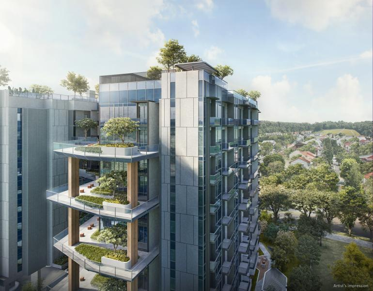 Mont-Botanik-Residence-Dairy-Farm-Bukit-Panjang-Choa-Chu-Kang-Singapore