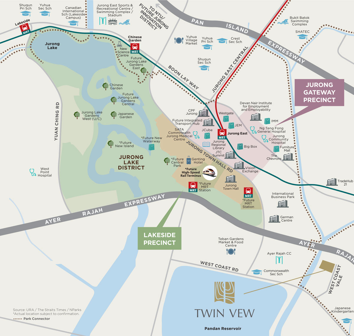 Twin-Vew-Location-Map (1)