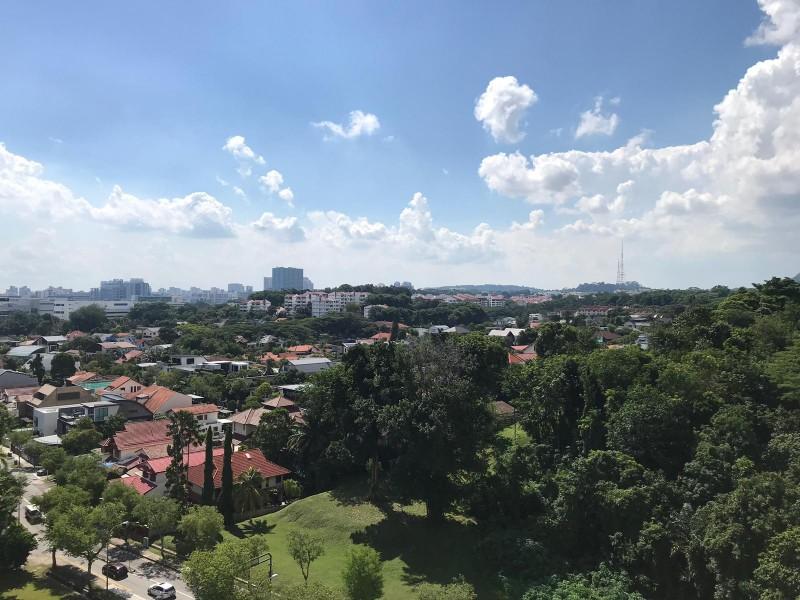 View2-800x600-ki-residences