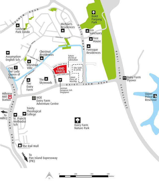 dairy-farm-walk-locmap