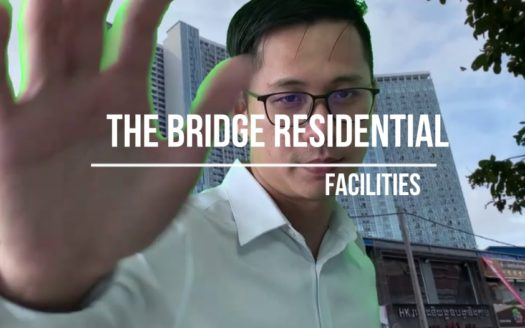 Bridge Resi Facilities