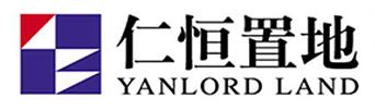 Yanlord-Land-logo
