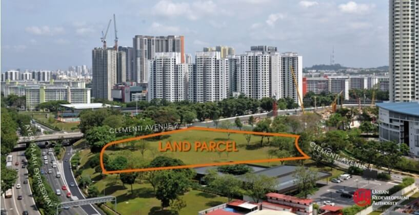 Clementi-Avenue-1-GLS-site-by-UOL-Group