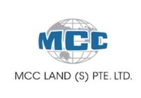 Developer MCC