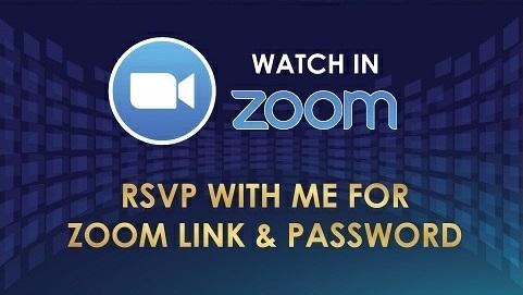 Watch in Zoom