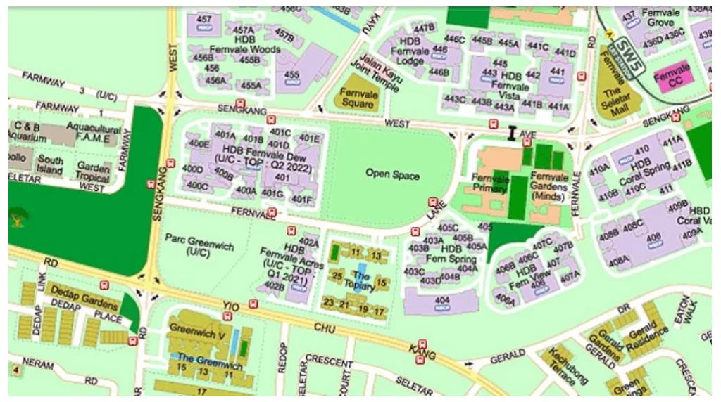 Parc-Greenwich-Location-2