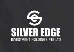 Developer Sliver Edge